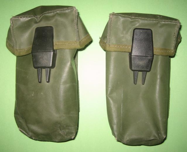 M1971 ABL field gear 2cmxd3r