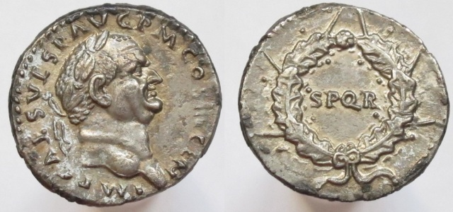 Autres monnaies de Simo75 - Page 3 2cp6qea