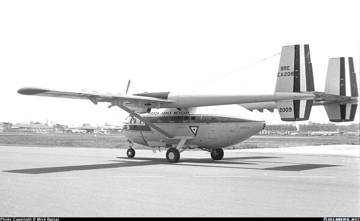 Inventario  de  aeronaves de  la  FAM  ( actualizado 23 Febrero 2016 ) 2cz1x7s