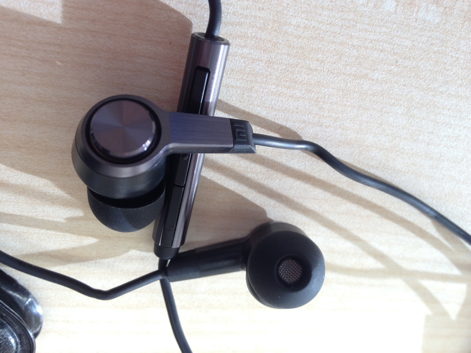 Nuevos Xiaomi over / on ear 2d1uzdl