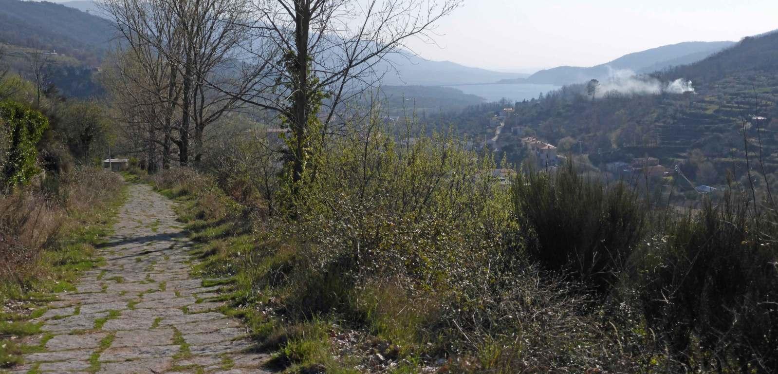 plata - Vía de la Plata-Camino Sanabrés (Sevilla-Santiago). - Página 2 2d7izyh