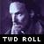 The Walking Dead Rol || Confirmación Élite. 2d85qvd