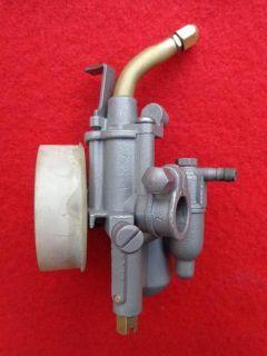 Restaurando el motor de mi Cady M1  - Página 2 2d9rywn