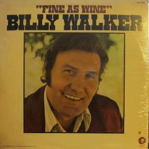 Billy Walker - Discography (78 Albums = 95 CD's) 2dighvo