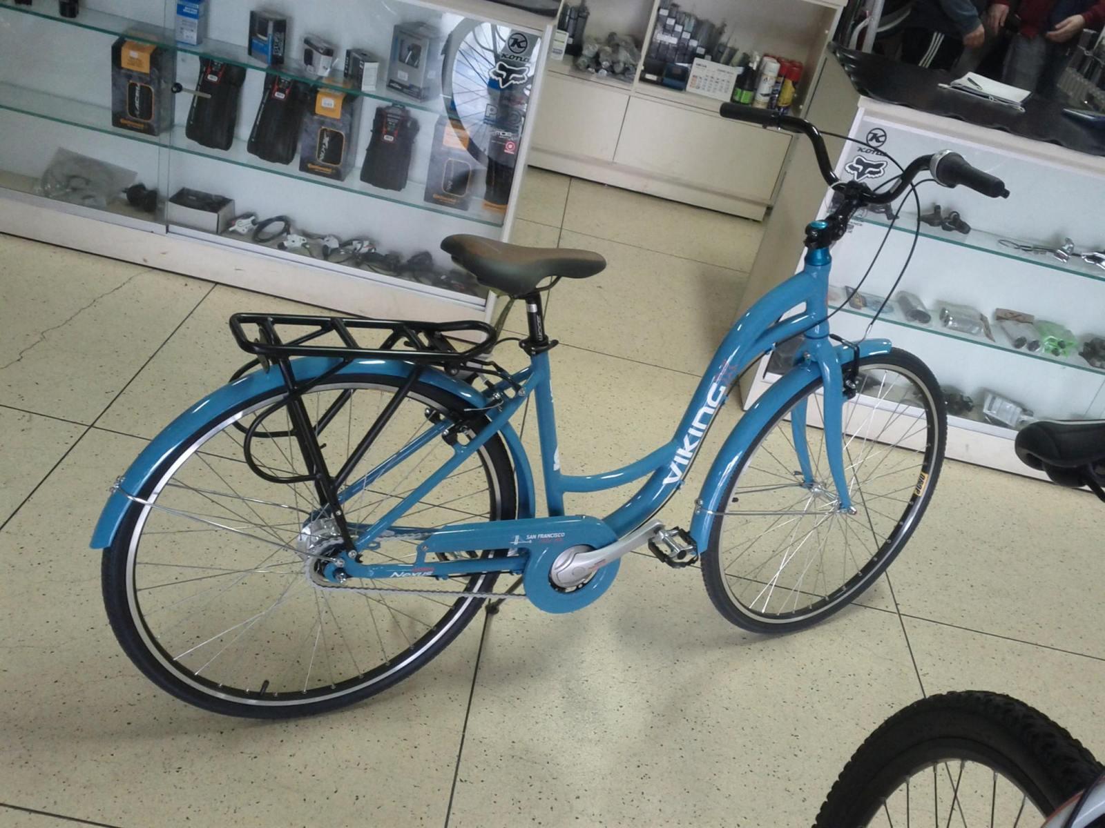 Quero comprar bicicleta 2dinfj4