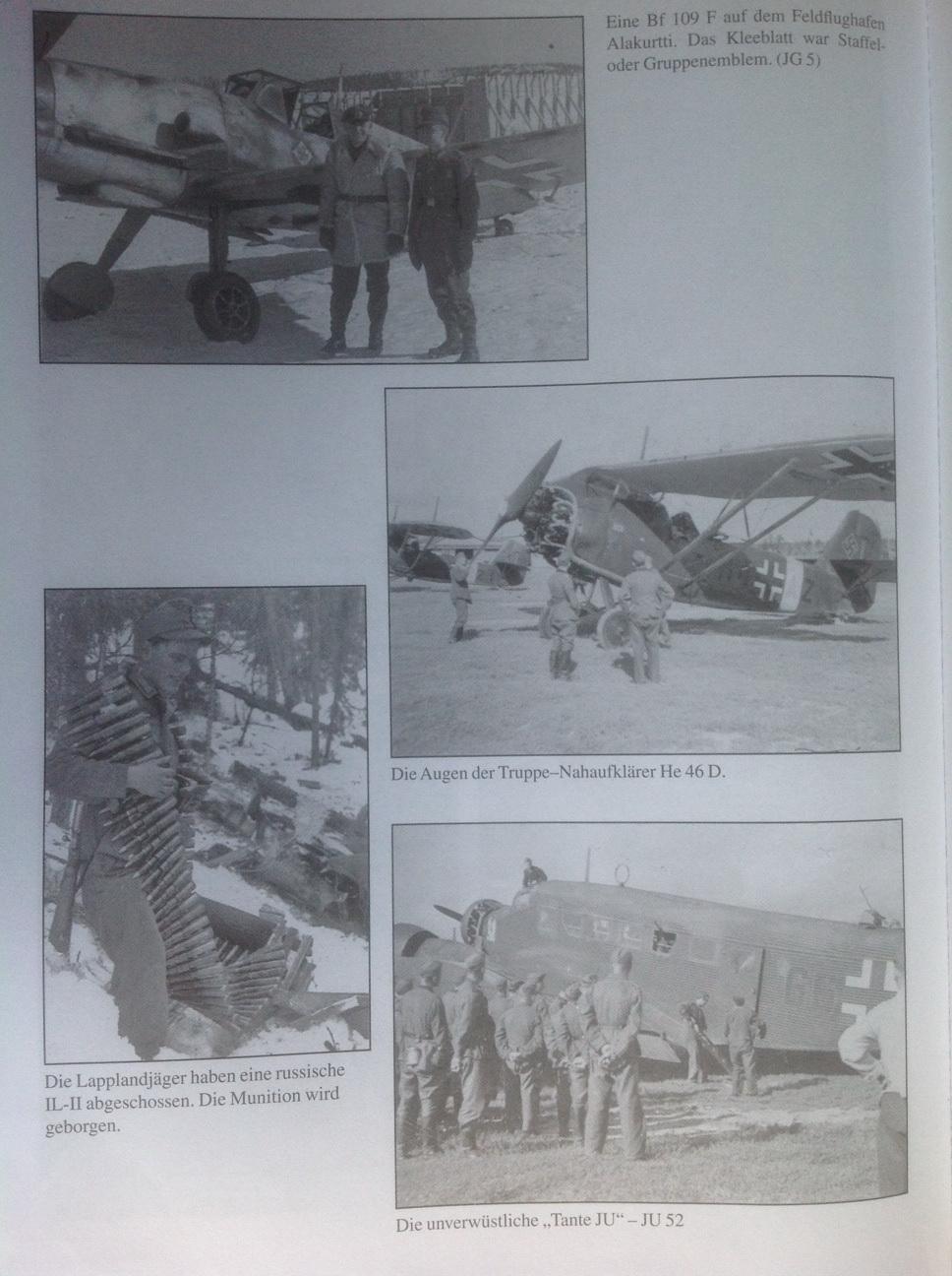 Вермахт на кандалакшском направлении - Страница 10 2djrqxj