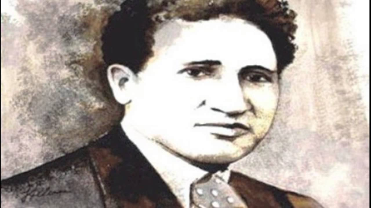 شخصية اليوم ( سيـــــــــد درويـــــــش) فى ذكرى ميلاده 17 2dmgrbd