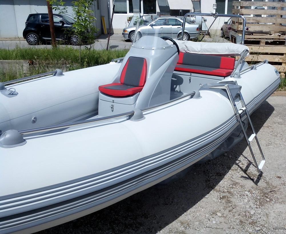BUSH – Надуваеми лодки и РИБ-ове 2dqq4nb