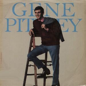 Gene Pitney - Discography (64 Albums = 71CD's) 2dqt340