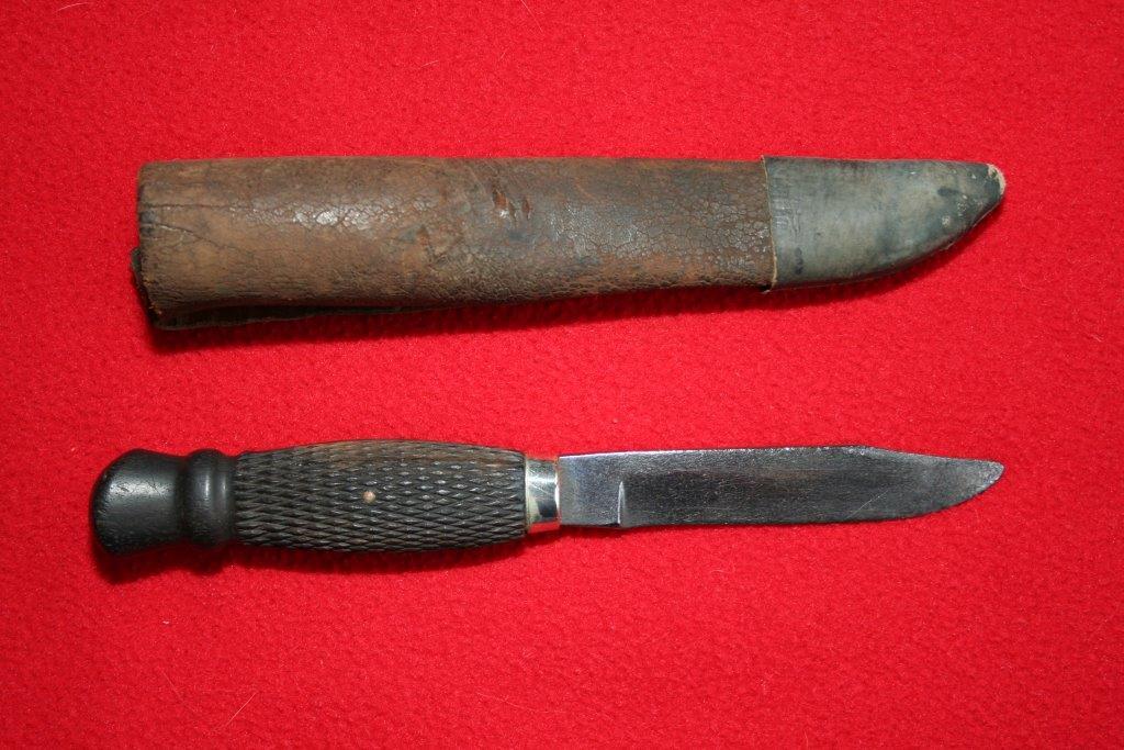 collection de lames de fabnatcyr (dague poignard couteau) 2dt4s54