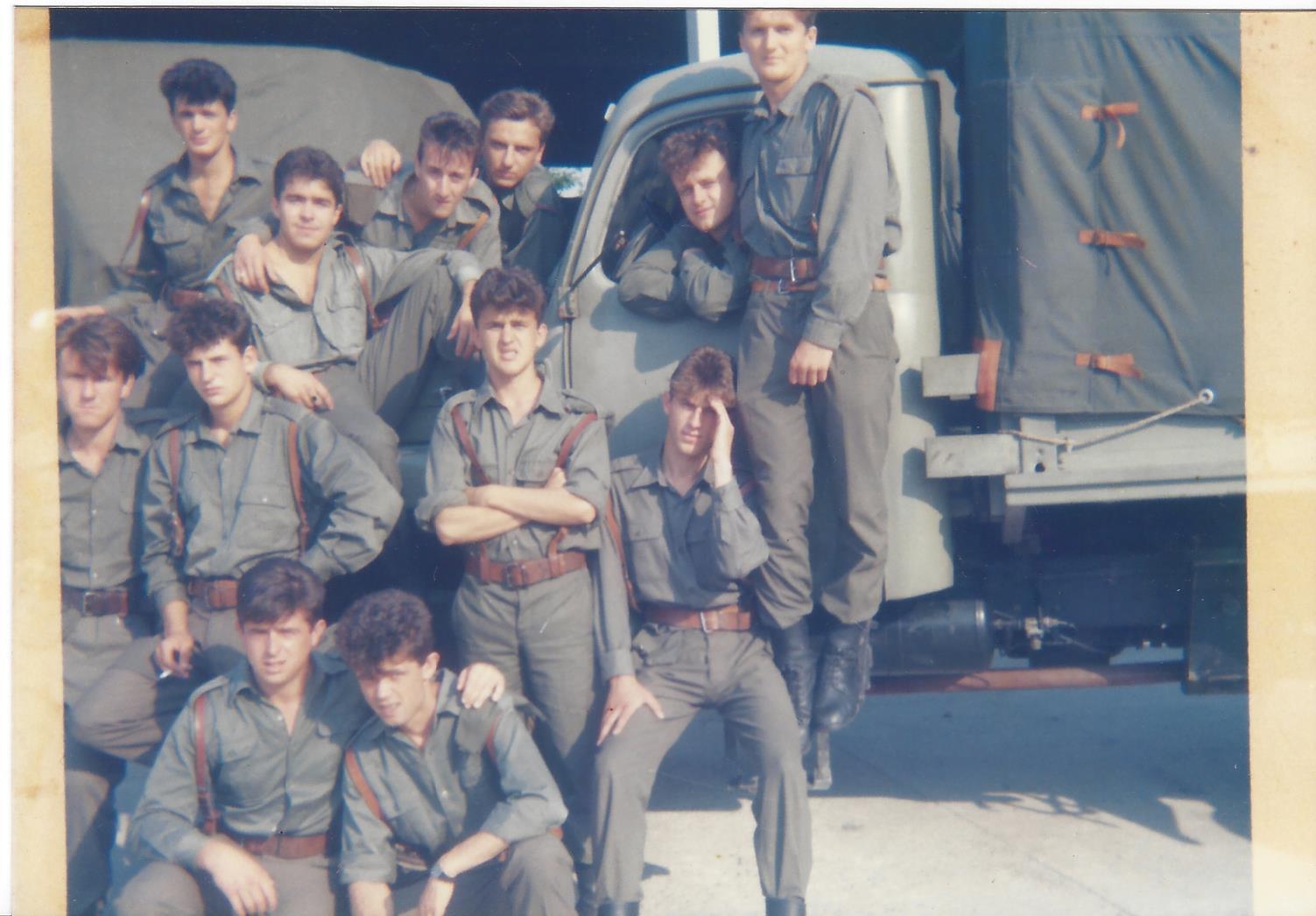 Novi Sad Dunavac VP1756 i 4219-1 1989/90 2dv95hj