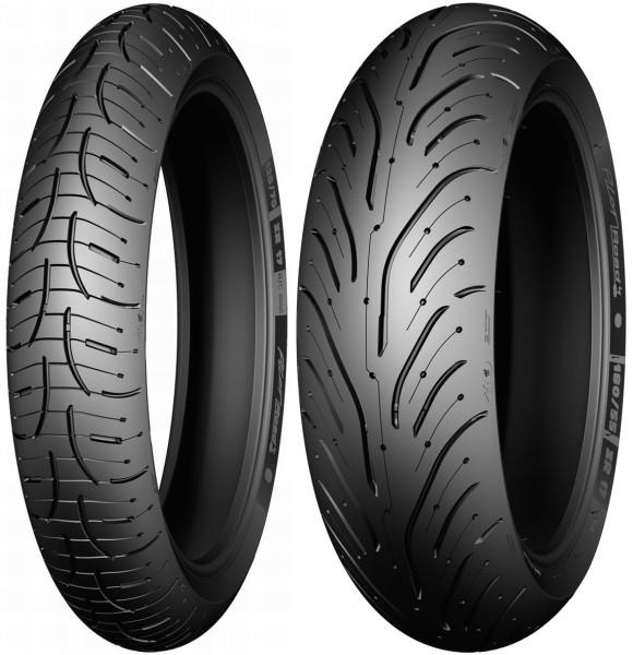 Qual o melhor pneu para você? - Página 9 2dwd9ip