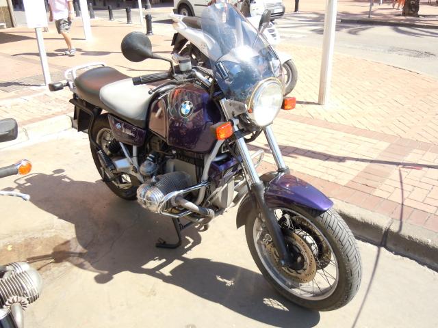 2ª Concentración de motos clásicas Fuengirola 2e2gkqq