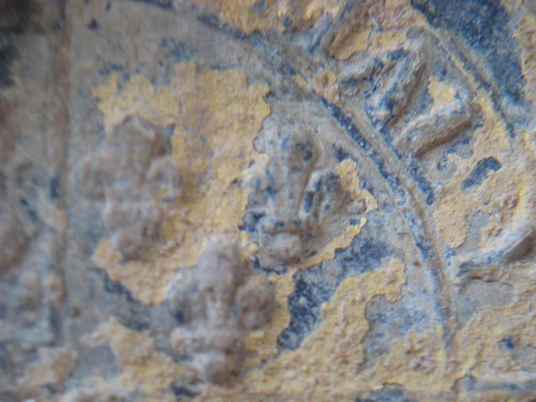 Sellos siglo XVIII 2eeekqa