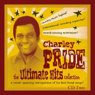 Charley Pride - Discography (100 Albums = 110CD's) - Page 5 2enuofo