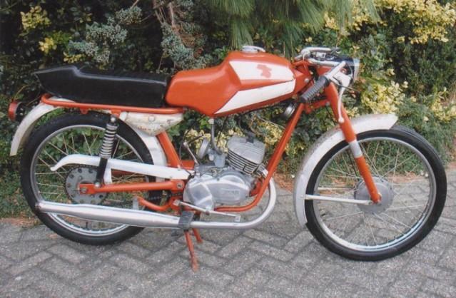 Mis Ducati 48 Sport - Página 6 2eol01l