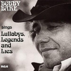 Bobby Bare - Discography (105 Albums = 127CD's) 2expiqu
