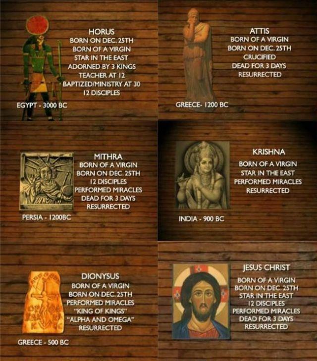 ¿Qué es el Panteísmo? / Giordiano Bruno 2ezjt5k