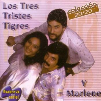 Los 3 Tristes Tigres - 2001 Coleccion 20-20 (NUEVO) - Página 3 2ezlq2a