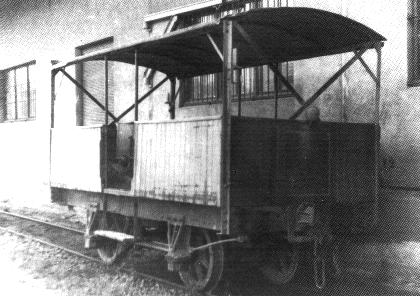 El Ferrocarril a Catalunya - Página 5 2f0f22p