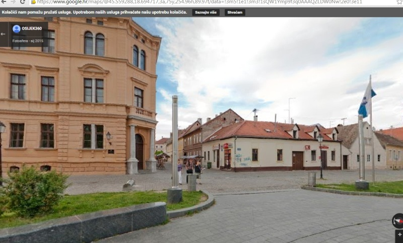 Osijek - Bijela kasarna 'Milan Stanivuković' - Page 5 2gsolqs