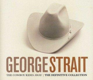 George Strait - Discography (50 Albums = 58CD's) - Page 2 2gsqpt0