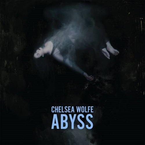 Chelsea Wolfe - Página 2 2gv0l10