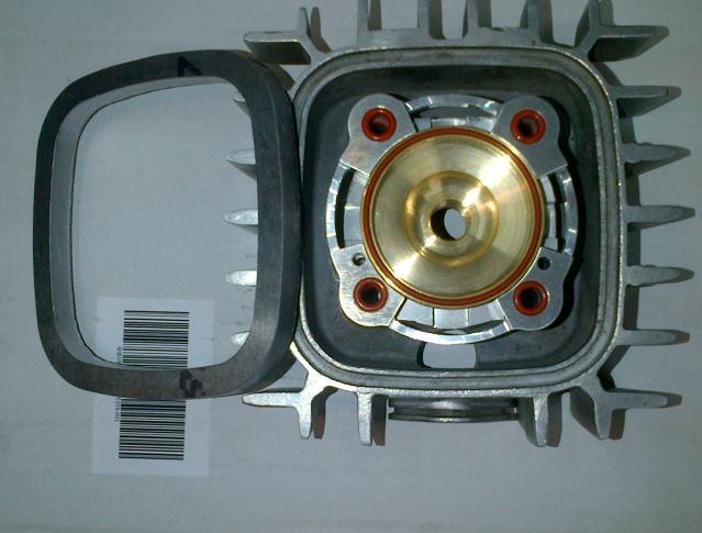Puch Cobra - Motor De Agua By GMLeon 2gw6rz9