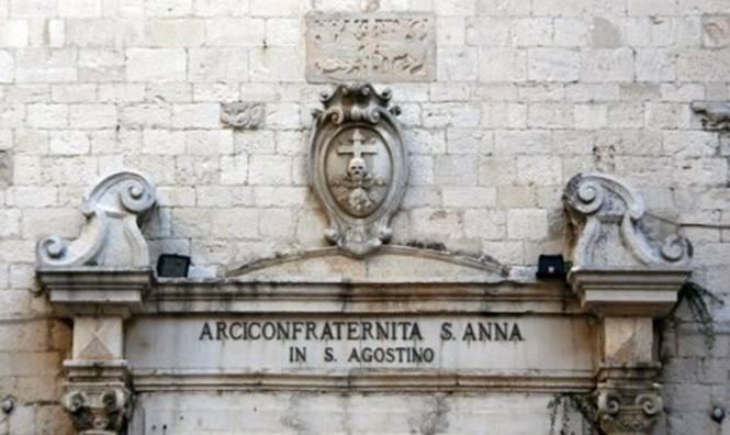anna - Santisimo Sacramento - Santa Anna Virgen Nina XVII 2h4i2zb