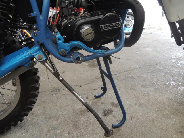Bultaco Frontera MK11 370 - By Jorok - Página 2 2hf2khd