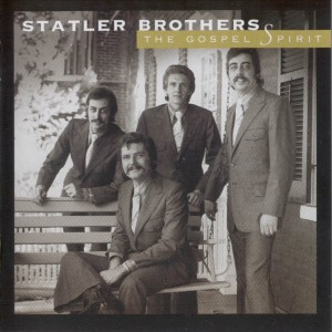 The Statler Brothers - Discography (70 Albums = 80 CD's) - Page 3 2hhkfgy
