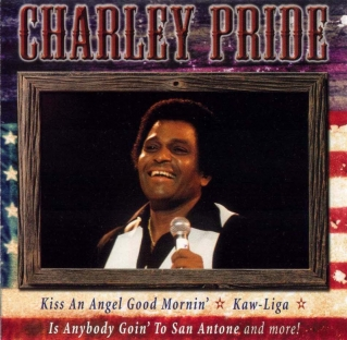 Charley Pride - Discography (100 Albums = 110CD's) - Page 4 2hmzf35