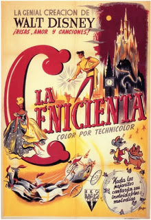 Los Clasicos Disney 2hol452