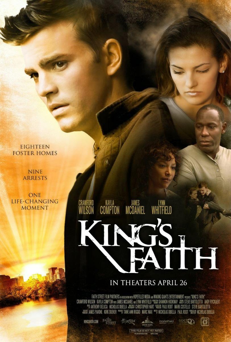 La Fe de King (2014). Todo es Posible. - Página 3 2hpn53l