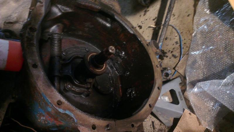 [EBRO SUPER 55] Agua en el aceite motor (en vías de solución) - Página 2 2hpni4g