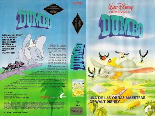 Los Clasicos Disney 2hrg0wk