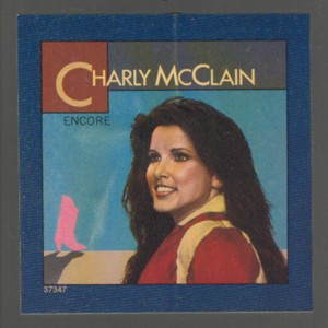 Charly McClain - Discography (22 Albums = 23 CD's) 2hsbwcj