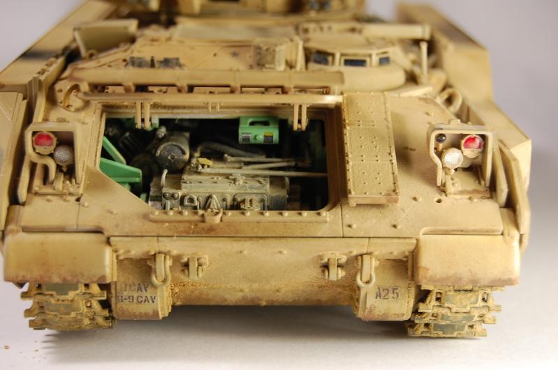 Т-90 с ТБС-86 (Менг 1/35) 2i24m5i