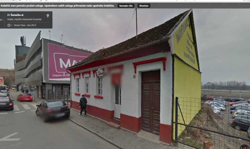 Osijek - Bijela kasarna 'Milan Stanivuković' - Page 4 2i6dzrn