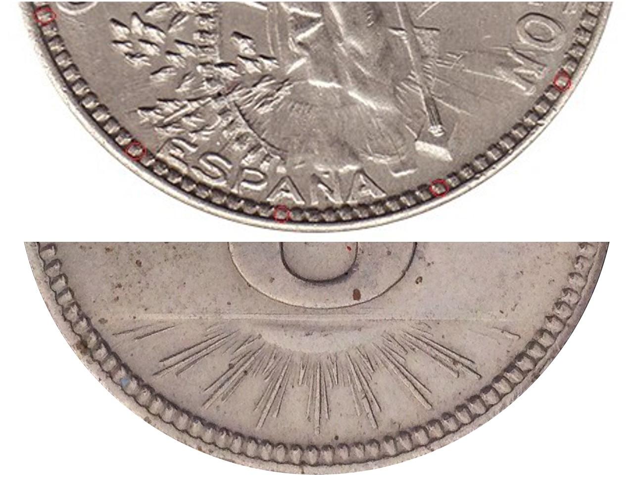 2 pesetas 1937 Cosejo de Asturias y León - Página 2 2i7bfxi