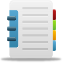 [Info] Manual do Administrador - 2016 [1.0] 2i8xa1l