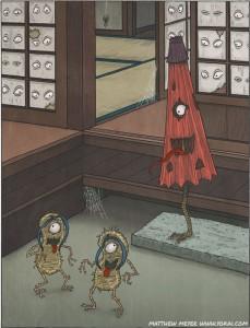 [VX/ACE]Chara de Monstruos de la  Mitología Japonesa 2igyt8x