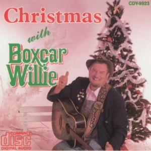 Boxcar Willie - Discography (45 Albums = 48 CD's) - Page 2 2iibpmp