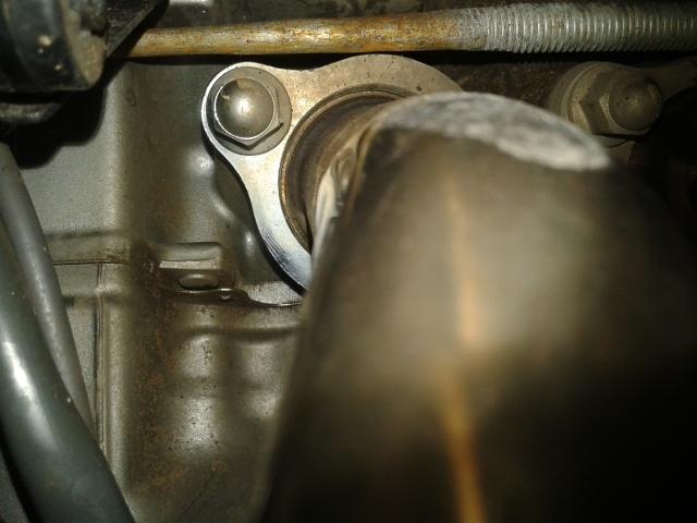 Protetor motor Chapam com pedaleiras 2ij6n2p