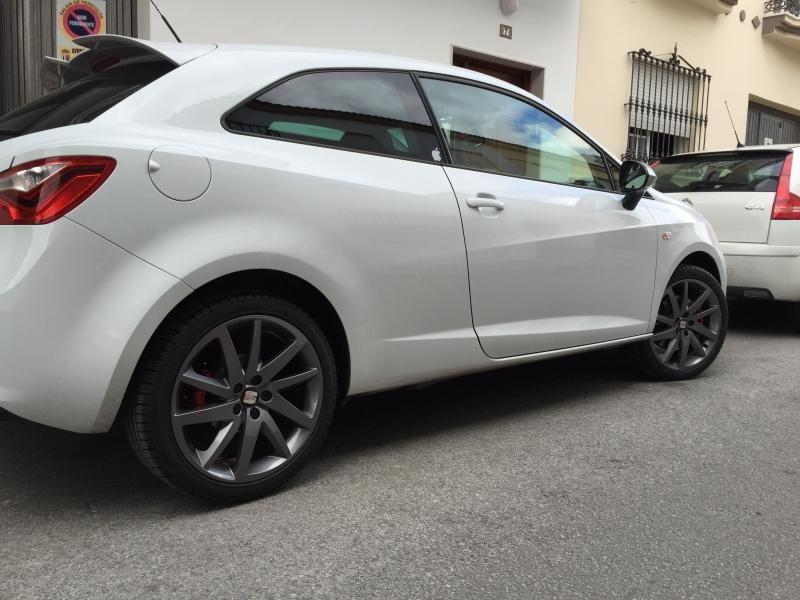 Seat Ibiza 6j FR Restyling - Página 2 2ik5ndh