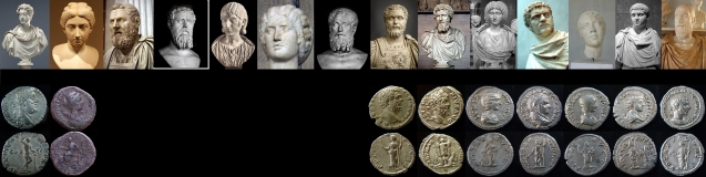 Mis Personalidades Imperiales Romanas (Gracias @JMR por la idea ) 2iqbihj