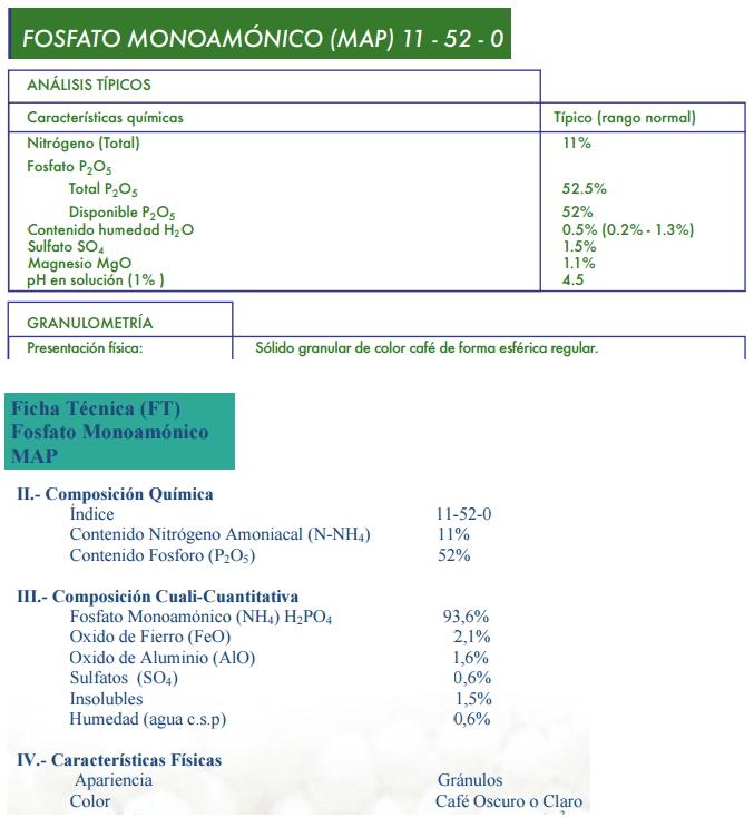 Tratamiento de BROTACIÓN - Página 8 2isjls7