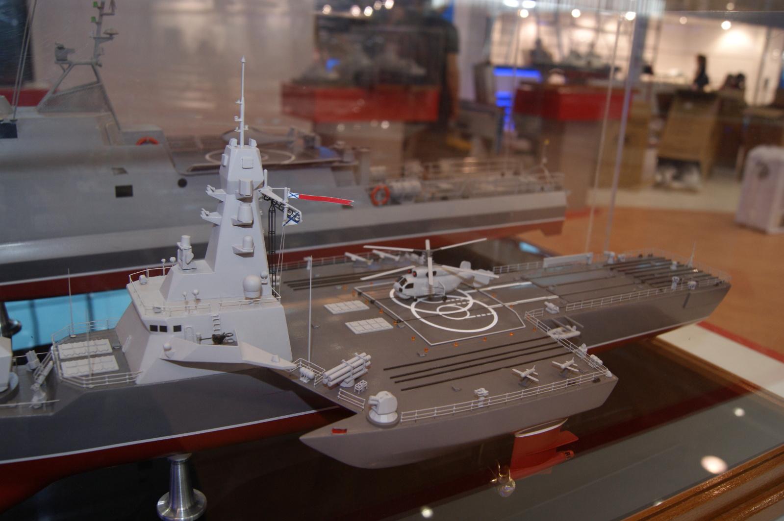 2015 Naval Show - St. Petersburg 2itsj8m