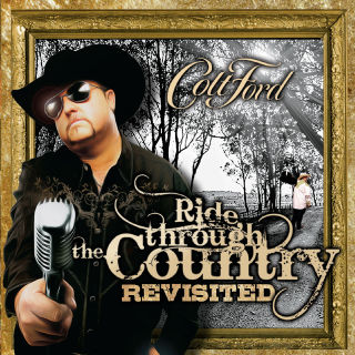 Colt Ford - Discography (13 Albums) 2iuokqu