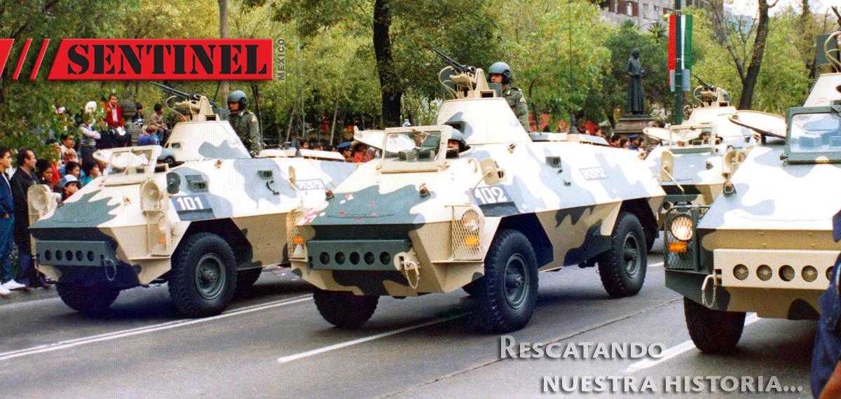 fotos vintage de las Fuerzas armadas mexicanas - Página 6 2j3nmf7